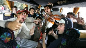 jongeren-op-vakantie-naar-spanje-bus-anp_0